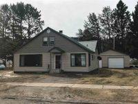 Home for sale: 660 Kloman, Republic, MI 49879