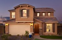 Home for sale: 9452 W. Fallen Leaf Lane, Peoria, AZ 85383
