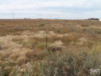 Home for sale: 1489 Dailey Dr., Pueblo West, CO 81007