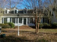 Home for sale: 403 Dogleg Dr., Williamsburg, VA 23188