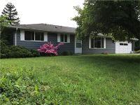 Home for sale: 1900 Sparrs Ln., Burlington, WA 98233
