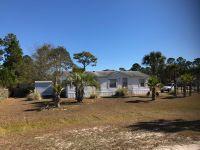 Home for sale: 414 la Siesta Dr., Mexico Beach, FL 32456