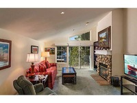 Home for sale: 308 Villa Way, Lake Arrowhead, CA 92352