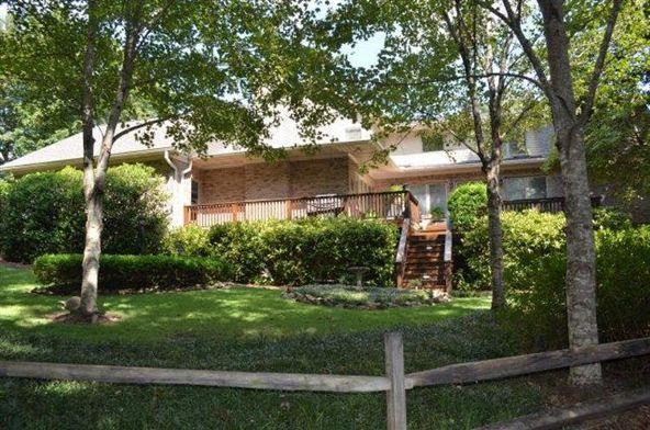 712 Highland Rd., Auburn, AL 36830 Photo 5