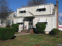 Home for sale: 66 la Salle Ave., Clifton, NJ 07013