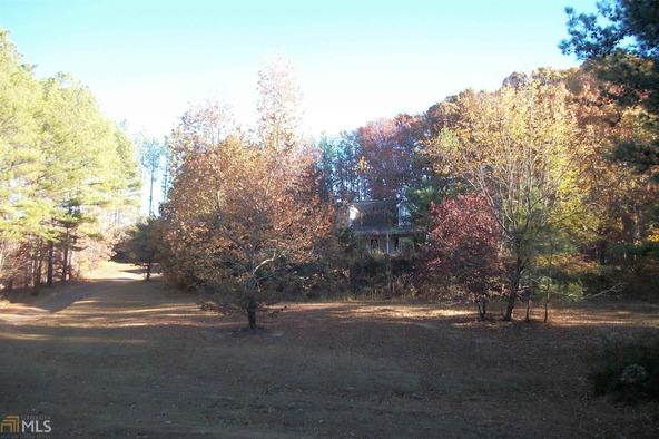 3250 County Rd. 111, Piedmont, AL 36272 Photo 12