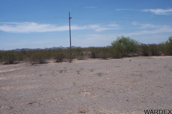 49040 Bald Eagle Ln., Salome, AZ 85348 Photo 5
