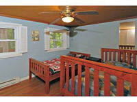 Home for sale: 32 Gwh, Tuftonboro, NH 03816