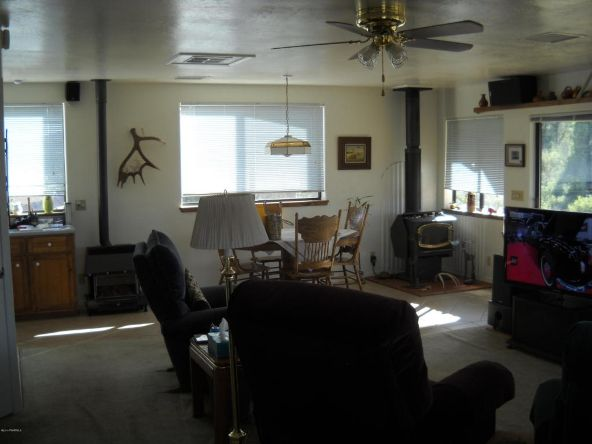 17900 S. Pinon Ln., Peeples Valley, AZ 86332 Photo 14