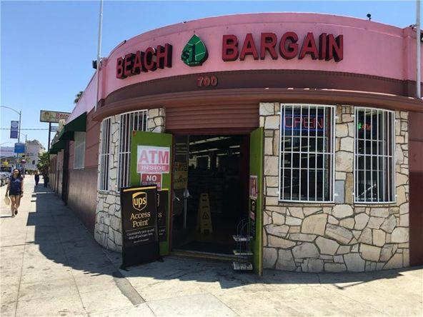 700 E. Broadway, Long Beach, CA 90802 Photo 1
