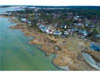 Home for sale: .56 Ac Beach Rd., Poquoson, VA 23662
