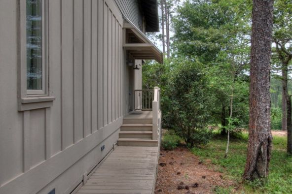 33760 Steelwood Ridge Rd., Loxley, AL 36551 Photo 4
