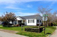 Home for sale: 1323 Grandview Dr., Ashland, KY 41101