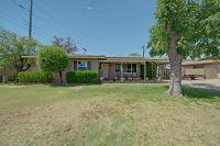 Home for sale: 2546 W. Village Dr., Phoenix, AZ 85023