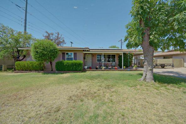 2546 W. Village Dr., Phoenix, AZ 85023 Photo 1