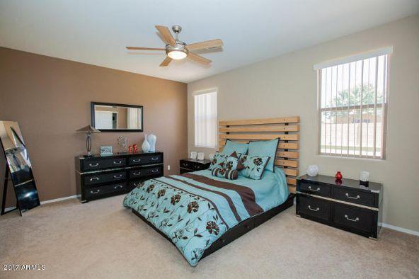 13002 W. Campbell Avenue, Litchfield Park, AZ 85340 Photo 19