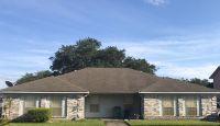 Home for sale: 2014 Snowbird Dr., Harvey, LA 70058
