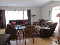 Home for sale: 1736 Evergreen Ln., Park Ridge, IL 60068