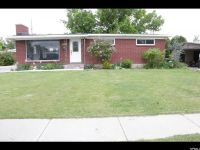 Home for sale: 348 E. 6220 S., Murray, UT 84107