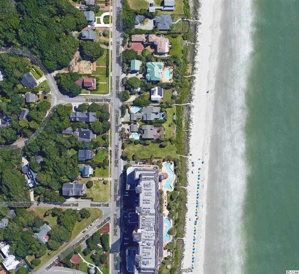 6002 N. Ocean Blvd., Myrtle Beach, SC 29572 Photo 9
