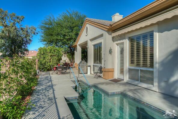 78165 Sunrise Canyon, Palm Desert, CA 92211 Photo 30