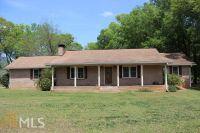 Home for sale: 888 Grant Rd., Brooks, GA 30205
