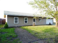 Home for sale: 17915 E. Springfield, Spokane Valley, WA 99016