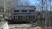 Home for sale: 271 Labelle Cir., Sky Valley, GA 30537
