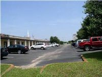 Home for sale: 9466 Navarre Parkway, Navarre, FL 32566