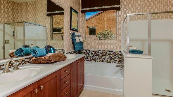 2530 W. Rancho Laredo Drive, Phoenix, AZ 85085 Photo 8