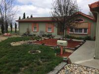 Home for sale: 27501 Goldrush Ct., Tehachapi, CA 93561