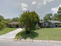 Home for sale: Stratford, Warner Robins, GA 31088