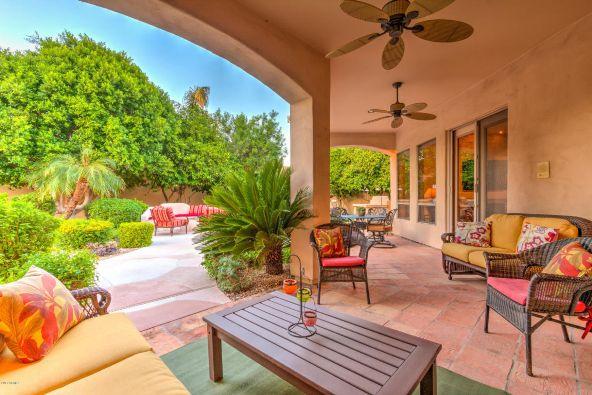 1512 W. Augusta Avenue, Phoenix, AZ 85021 Photo 48