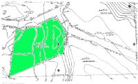 Home for sale: Lot 12 Mountain View Rd., Fryeburg, ME 04037