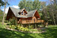 Home for sale: 1919 Il Route 173, Richmond, IL 60071