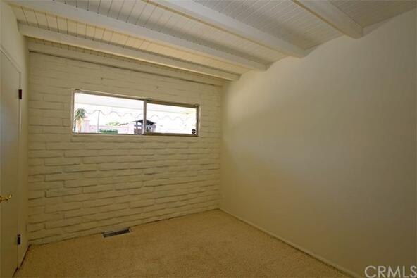 79842 Ryan Way, Bermuda Dunes, CA 92203 Photo 24