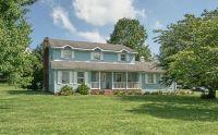 Home for sale: 3028 Riverside Dr., Danville, KY 40422