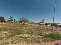 Home for sale: N. South Dakota Ave., Florence, AZ 85132