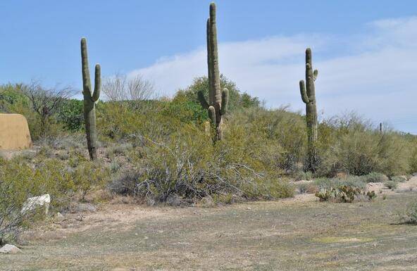 4008 E. la Ultima Piedra, Carefree, AZ 85377 Photo 1