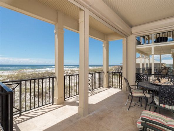 1569 West Beach Blvd., Gulf Shores, AL 36542 Photo 42