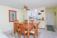 Home for sale: 500 S. Washington Dr., Sarasota, FL 34236