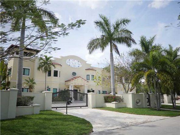 7400 S.W. 72nd Ct., Miami, FL 33143 Photo 1