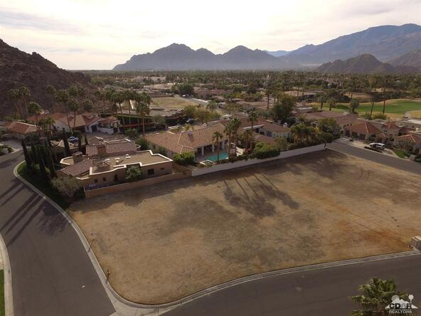 48770 Via Sierra (Lot 1), La Quinta, CA 92253 Photo 7