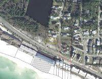 Home for sale: 22811 Panama City Beach Unit 41 Parkway, Panama City Beach, FL 32413