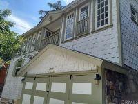 Home for sale: 28272 Monty Way, Silverado, CA 92676