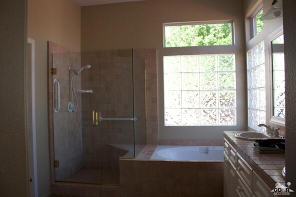 35932 Beringer Rd., Palm Desert, CA 92211 Photo 12