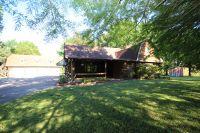 Home for sale: 555 Douglas Rd., Hernando, MS 38632