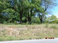 Home for sale: 816 N. Chancery, N, Mc Minnville, TN 37110