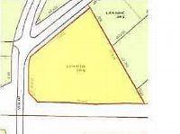 Home for sale: 8350 Jeff Hamilton Rd. Ext, Mobile, AL 36695