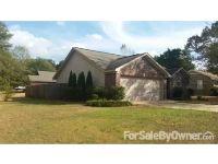 Home for sale: 3411 34th Ct., Tuscaloosa, AL 35405